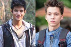 Anak Jalanan RCTI, Ini Perbedaan Gaya Tokoh Boy dan Rocky