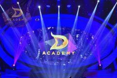 Indosiar Siap Gelar Konser Selamat Datang Dangdut Academy 4
