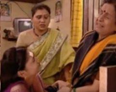 Episode 65: Sinopsis Archana Mencari Cinta Jadwal Tayang Hari Ini, Kereta Damodar Terkena Ledakan Bom saat Hendak Pergi Ke Mumbai
