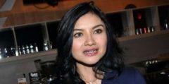 Ini Foto Tina Talisa Terbaru Sang Moderator Debat Pilgub DKI Setelah Ira Koesno