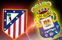 Prediksi Atletico Madrid vs Las Palmas 11/1, Jadwal Jam Tayang Coppa Italia