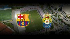 Prediksi Barcelona vs Las Palmas 14/1, Jadwal Jam Tayang Liga Spanyol
