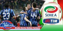 Prediksi Inter Milan vs Bologna 18/1, Jadwal Jam Tayang Coppa Italia