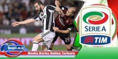Prediksi Juventus vs Milan 11/3, Jadwal Jam Tayang Liga Italia: Duel Tim Raksasa