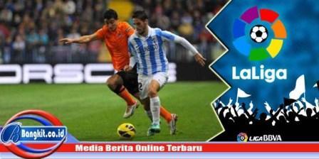 Prediksi Malaga vs Real Sociedad