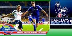 Prediksi Tottenham vs Chelsea 5/1, Jadwal Jam Tayang Liga Inggris