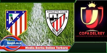 Prediksi Valencia vs Celta Vigo