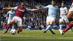 Prediksi West Ham vs Manchester City 7/1, Jadwal Jam Tayang Fa Cup