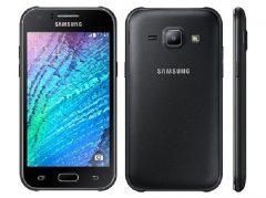 Samsung Galaxy J1 4G J120G