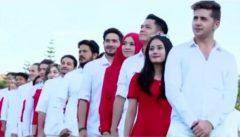 Pindah Ke SCTV Sinemart Masih Rahasiakan Judul Sinetron Terbaru Yang Disiapkan