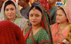 Episode 322: Sinopsis Anandhi Hari Ini, Tayang Selasa 31 Januari, Urmi Mengancam Beberkan Aib Keluarga Shiv Jika Pernikahan Anandhi Tidak Dibatalkan