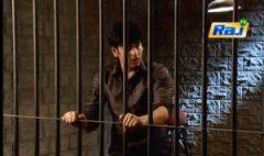 Lanjutan, Sinopsis Anandhi Tayangan Hari Ini: Pertengkaran Shiv dan Jagdish Berakhir di Kantor Polisi
