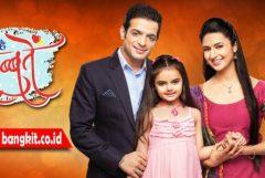 Episode 230, Sinopsis Mohabbatein 15 Maret 2017 Lanjutan Cerita Serial Drama India Rabu