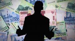 Inilah Daftar Orang Terkaya (Konglomerat) di Indonesia Dengan Bermacam Bisnis Mereka