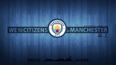 Prediksi Monaco vs Manchester City Malam Ini, Preview: H2h, Line Up Pemain