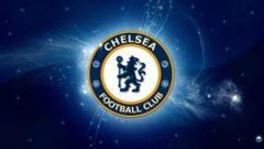 Prediksi Bournemouth vs Chelsea 8/4, Jadwal Jam Tayang Liga Inggris