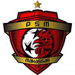 Jadwal PSM Makasar Liga 1 Putaran Pertama Bulan April-Juli 2017