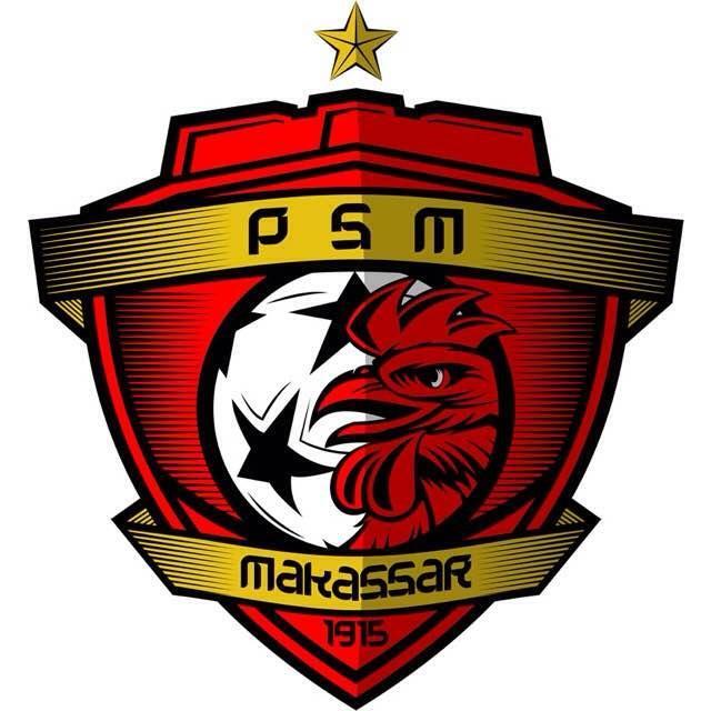 Jadwal PSM Makasar