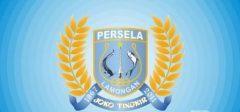 Jadwal Persela Lamongan Pertandingan Liga 1 Putaran 1 Bulan April-Juli 2017