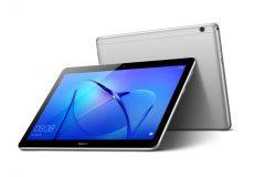 Huawei MediaPad T3 10, Tablet Masa Kini