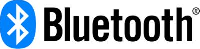 Keunggulan Bluetooth 5.0