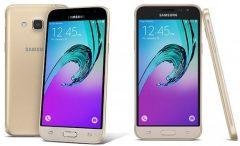 Samsung Galaxy Express Prime 2 Hadir Dengan Harga 1 Jutaan