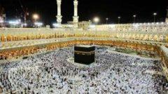 Arab Tak Berikan Ijin Pada Muslim Qatar Jalankan Ibadah Haji, Ternyata Ini Alasannya