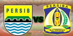Prediksi Persib vs Persiba, Butuh Penyegaran Maung Bandung Haus Kemenangan