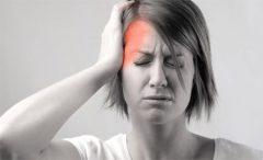 Tips Menyembuhkan Sakit Kepala Sebelah Kiri Secara Alami