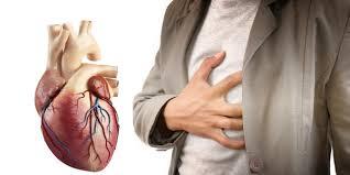 Cara Mencegah Penyakit Jantung Secara Alami