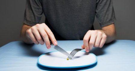 Manfaat Puasa Bagi Kesehatan Organ Tubuh
