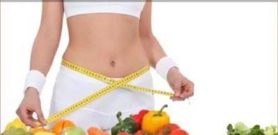 Resep dan Cara Menurunkan Berat Badan Menggunakan Madu