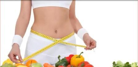 3 Tips Menurunkan Berat Badan Setelah Melahirkan, Aman Untuk Ibu Dan Bayi