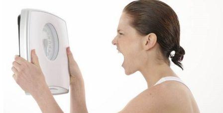 3 cara menurunkan berat badan terbaik untuk kesehatan