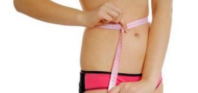Cara Cepat dan Aman menurunkan Berat Badan Secara Alami