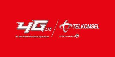 Cara Mengatasi Sinyal 4G Hilang Untuk Pengguna Telkomsel