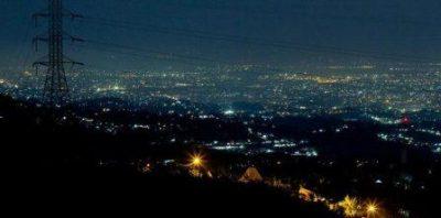 Harga Tiket Bukit Moko Bandung Denah Lokasi Via Gmaps