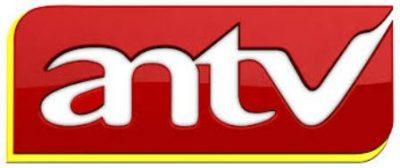 Jadwal ANTV Hari Ini
