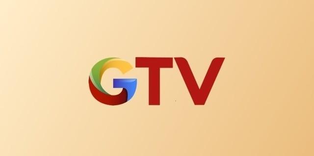 Jadwal Global - GTV Hari Ini
