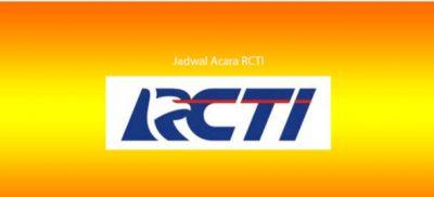 Jadwal RCTI 15-16 Maret 2018, Siaran Acara TV Hari Ini