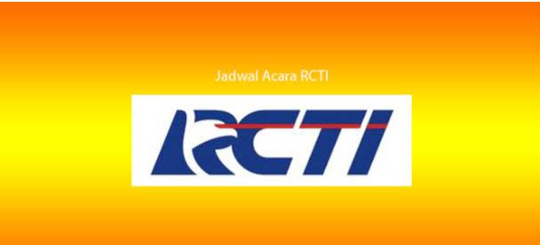 Nonton TV Online RCTI