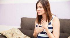 Obat Panas Dalam Alami Untuk Ibu Hamil