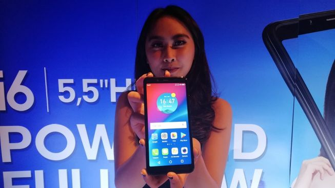 Pilihan Hp Android 1 Jutaan, VIVO Oppo Xiaomi [List Harga]