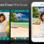 Gak Perlu Photoshop, Ini Aplikasi Edit Foto Terbaik Untuk Ponsel Android