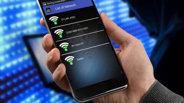 Cara Bobol Password Wifi 2018, Gunakan WPS WPA TESTER