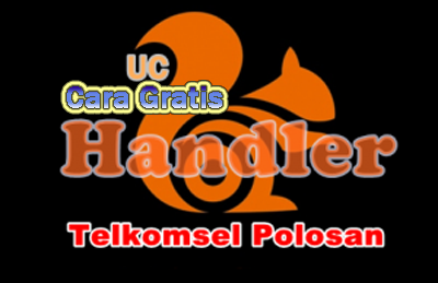 Mini uc browser 860 handler apk | UC Mini Handler 10 4 2 Apk