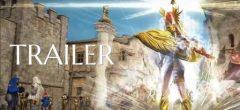 Game Black Desert Online Tambahkan Fitur Baru Untuk Semua Level