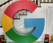 Google Rilis Chat Sebagai Aplikasi Pengganti SMS