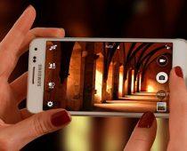 Aplikasi Kamera Terbaik Rekomendasi Untuk Ponsel Android