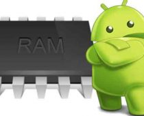 Cara Menambah Ram Hp Android Dengan Aplikasi